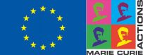 EU MSCA logo